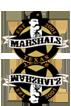 Texas Marshalls