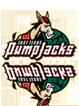 East Texas Pumpjacks