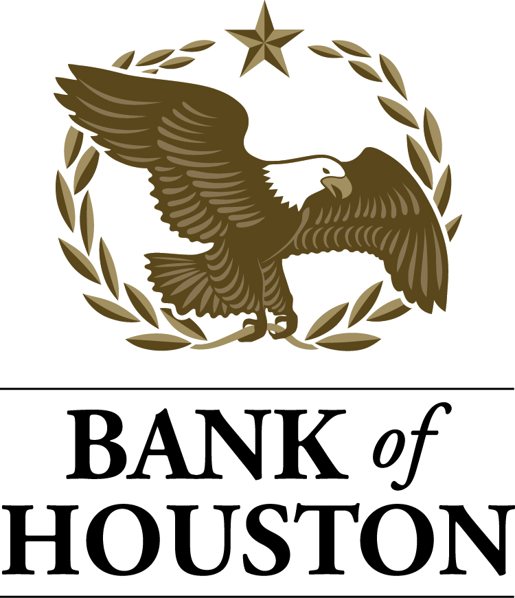 2Bank of Houston