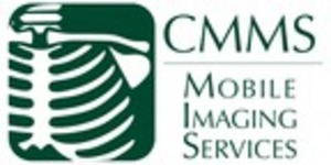CMMS Mobile Imaging Services