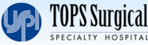 1TOPS Specialty