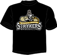 STRYKERS 2012 black t shirt.jpg