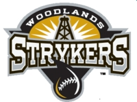 Woodlands Strykers Merchandise