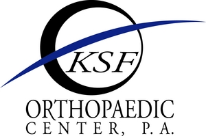 1KSF Orthopedic