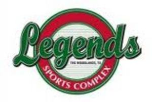 9LegendsSportsComplex