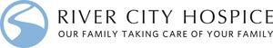 6River City Hospice