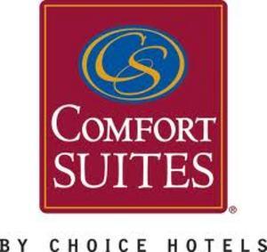 3Comfort Suites